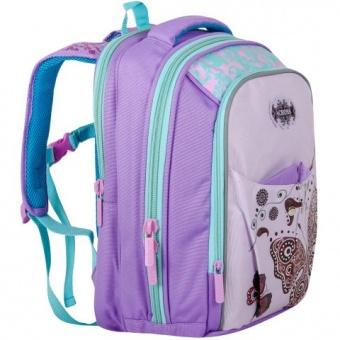 Akross школьные рюкзаки сумки и рюкзаки one polar оптом